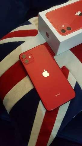 iphone 11 64gb ibox resmi