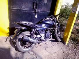 Rs.25000 good condition