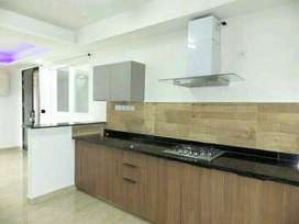 1254 SFT FLAT FOR SALE OF  2BHK @ GACHIBOWLI TELLAPUR