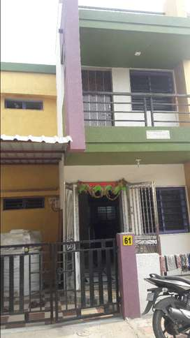 New Condition House in Low Budget  I Sell My House Immediately...