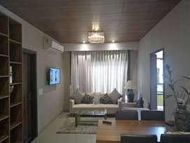 Semi Furnished 2 BHK in Sunny Enclave -Mohali at just 25.50 lakh only