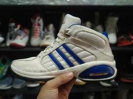 Adidas basket adiprene, size 45,5