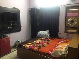 Luxury 1 room set