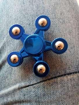 Toys Spinner