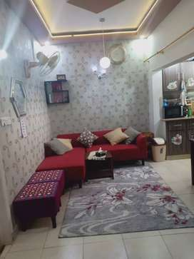 2 rooms flat for sale