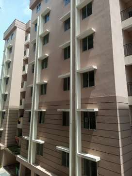 Dubori To Let service.  Off add Parua Chariali deals with house,flat,