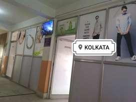 Dynamic Textile Pvt Ltd In Kolkata Manufactur Garments And Accessories