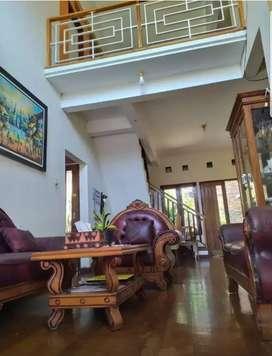Rumah murah candi panggung LUAS 177  suhat dekat kampus UB dan UNMUH
