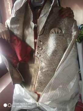 Indowestrn dress  size xl