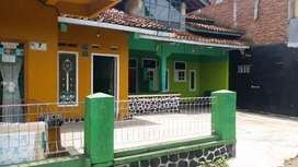 Rumah Kost / Kontrakan Olvado