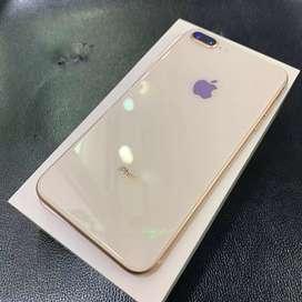Iphone 8 plus iphone 8 plus 64gb