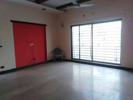 BRAND NEW UPPER PORTION FOR RENT IN DHA