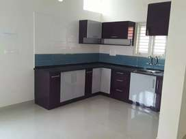 30*40 Newly Build House Sale