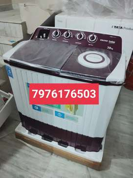 FRIDGE COOLER WASHING MACHINE ALL ITEMS AVAILABLE
