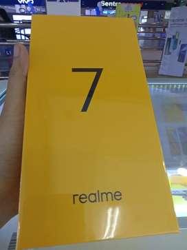 Realme 7 8/128 NFC