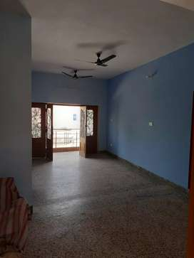 Well maintain 2 rooms set for rent