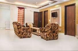 4 BHK Sharing Rooms for Men at ₹5000 in Indirapuram, Ghaziabad