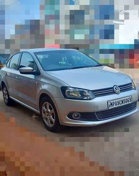 Luxry Car available at rent plz contact for all India trip