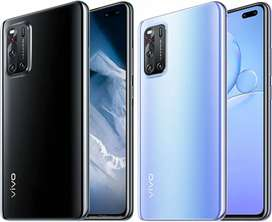 Vivo v19 1 month old only