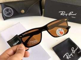 Rayban frames discount sale 30%