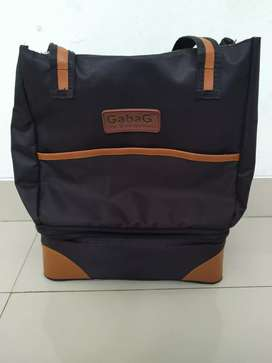 Cooler bag Gabag Tristan