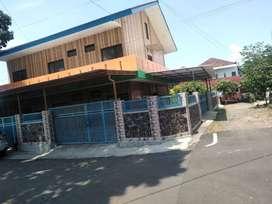 Kost Kota Malang dekat Unibraw