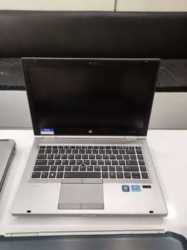 Dell and Hp i5 Laptop Very Good  Condition