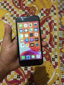 iPhone 7 128 gb in very good condition