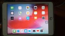 Jual Ipad Mini 3 Murah