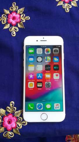 iPhone 6s original condition one hand us