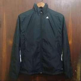 Jaket Adidas Climaproof