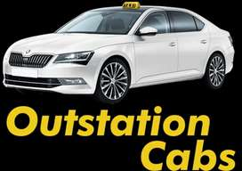 Baba Cab Chandigarh ...contact for taxi services all himachal pradesh