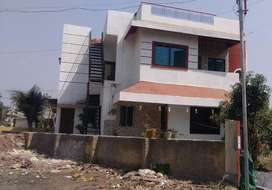For rent two BHK