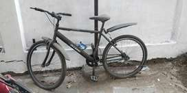 Cycle non-gear for sale
