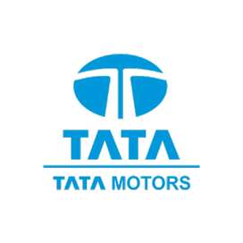 Tata Autocamp system limited
