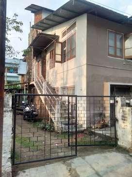 Assam type single room
