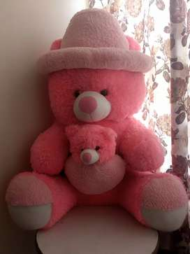 Sale Tedday bear