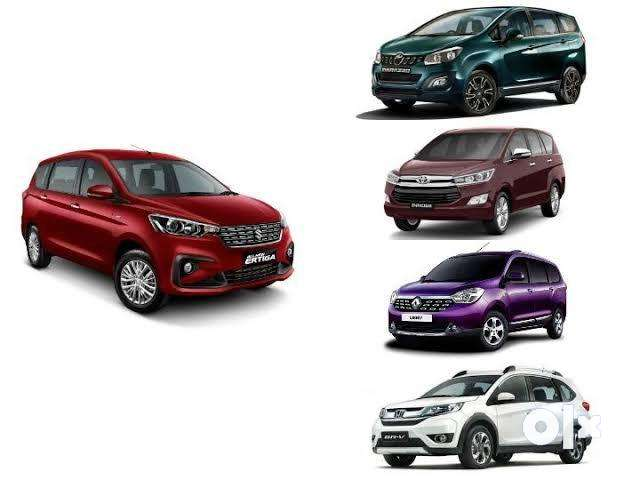 Best Self Drive CNG Cars