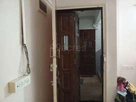 2 bhk very beautiful  fully furnished flat for rent in uliyan kadma