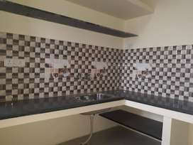 flat for sale in pammal 1bhk