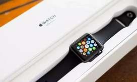 apple watch series 3 bisa di kredit