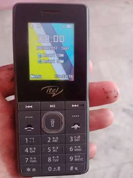 Itel mobile for sale