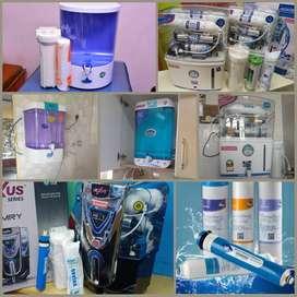 Quality Guaranteed Aqua fresh water purifier near you