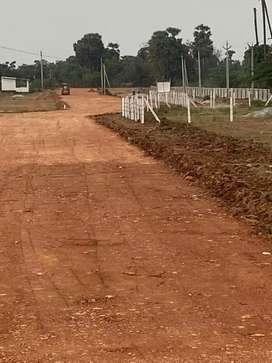 Viraat estates