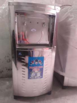 Electric water cooler for sale.