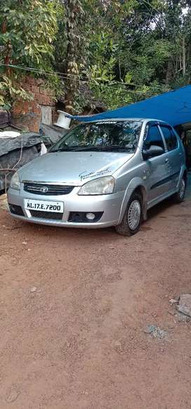 Tata Indica 2007neat and clean condition