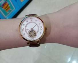 Lou*is vui*ton automatic preloved
