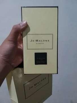 Dijual parfum Jo Malone Asli beli dari Inggris