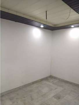 60sqrd independent house is available 4 sale in the center of the city