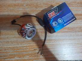 LED Projie 3.5 inch CR7 H Series